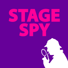 Stage Spy: West End rumours and gossip